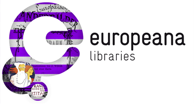 eLibraries project website